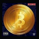 $Bitcoin$