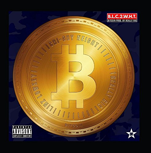 Price comparison product image $Bitcoin$