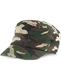 Amazon.co.uk  Green - Baseball Caps   Hats   Caps  Clothing ef5ce0e9b140