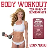 Body Workout - Top 40 Gym & Running - Best Reviews Guide