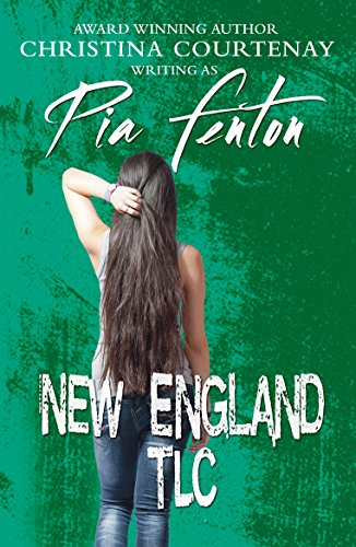 new-england-tlc-ya-series-book-3