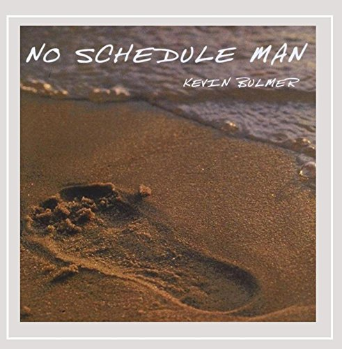 no-schedule-man-import-allemand