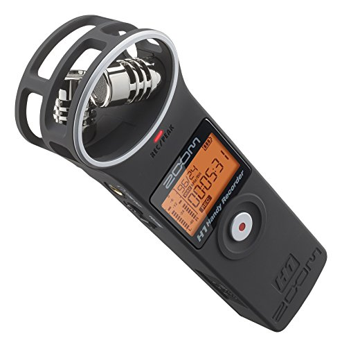 zoom-h1-handy-recorder-matte-black
