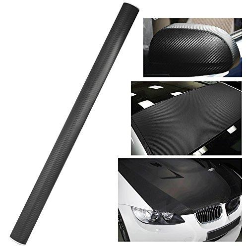 trixes-3d-vinilo-de-fibra-de-carbono-envoltura-adhesiva-para-coche-1500-x-300-mm