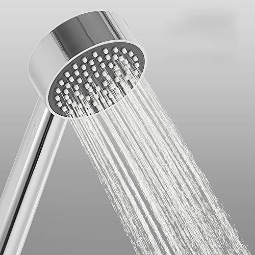 Badezimmerarmaturen Wand Halterung Messing Dusche Arm Badezimmer Verdeckte Installieren Dusche Halter Dusche Kopf Bar Lsd Werkzeug Ungleiche Leistung