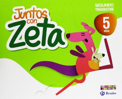 juntos-con-zeta-5-anos-segundo-trimestre-juntos-con-lola-max-y-zeta
