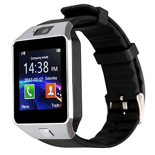 Smartwatch dz09 orologio polso prezzo ioandroid for Orologio della samsung