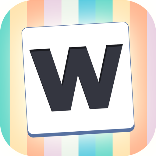 word-journey-best-brain-training-game-in-addictive-themes