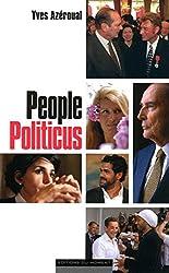 PEOPLE POLITICUS