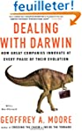 Dealing with Darwin: How Great Compan...