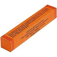 Tierra Zen IT002 Himalayan Healing 20 Naranja Incienso