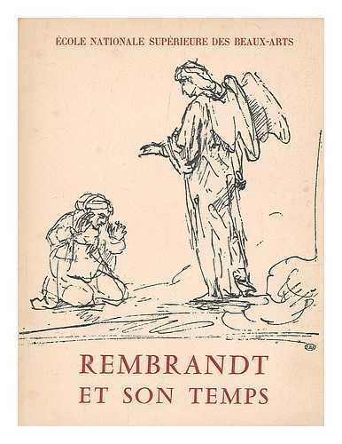 rembrandt-et-son-temps-dessins-et-eaux-fortes-de-rembrandt-et-dautres-maitres-hollandais-de-xviie-si