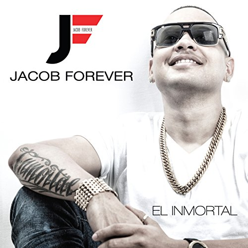 Hasta Que Se Seque El Malecón - Jacob Forever