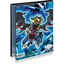 Pokemon Phase 8 - Álbum (pack de 4)