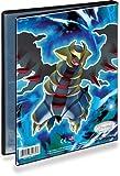 Pokemon Plasma Storm 4 Pocket A5 Portfolio