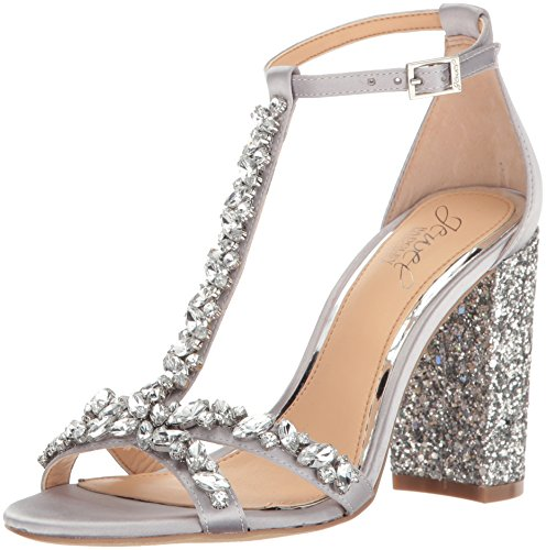 jewel-badgley-mischka-womens-carver-dress-sandal-silver-75-m-us