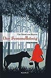 Der Semmelkönig. Ein Krimi aus Bayern - Katja Hirschel