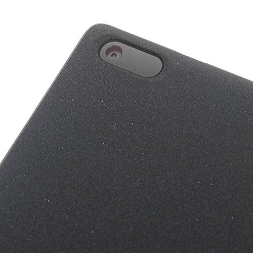 Lenovo NG-1247766 Tablet (16GB, 8 inches, 4G) Black, 2GB RAM Price in India