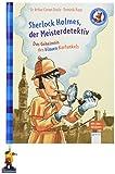 ISBN 3401707124