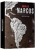 Narcos - Intégrale des saisons 1 et 2 [Import italien]