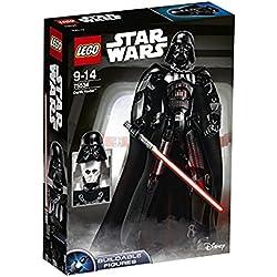 LEGO Star Wars - Lego Darth Vader (75534)