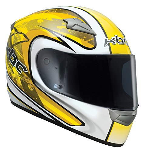 kbc-vr-retro-zero-motorbike-motorcycle-scooter-mod-tour-race-racing-helmet-js-large-l-60-cms-retro-z