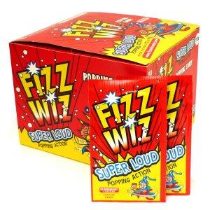 fizz-wiz-strawberry-space-dust-box-of-50
