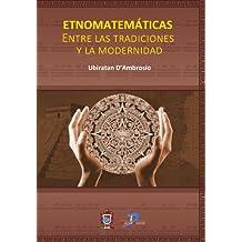 Etnomatemáticas