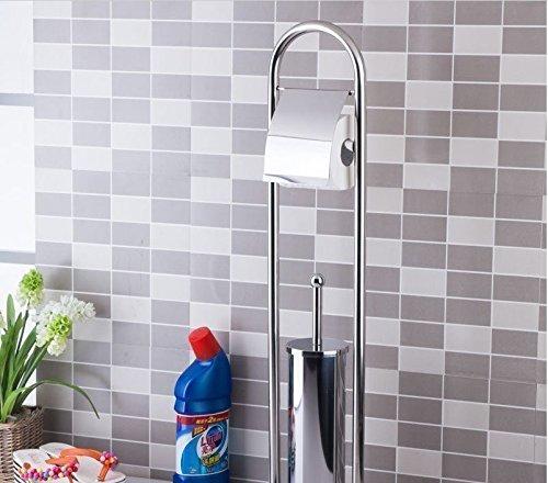 thkm-portasciugamani-wc-wc-mensola-spazzola-rotolo-di-carta-igienica-creativa
