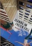 Joanna im freien Fall von Kerstin Westerbeck