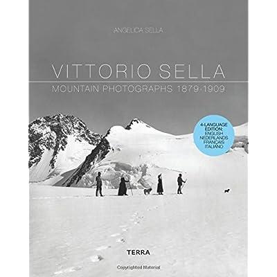 Vittorio Sella