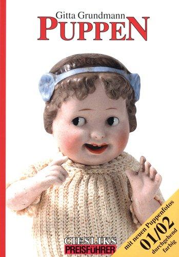 Puppen 2001/2002
