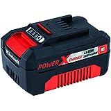 Einhell Accessoire Power-X-Change Batterie 4,0 Ah