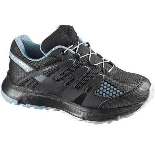 salomon-353093-xr-mission-j-cswp-colore-nero-black-water-vapore-nero-nero-35