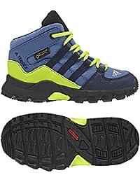 Suchergebnis auf für: adidas terrex outdoorschuhe
