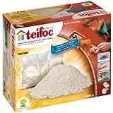 Eitech TEI 902 - Teifoc Mörtel 1000 g