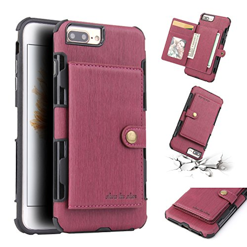 ▷ Geldboerse Iphone 6 Plus Februar - Kaufen 7931413d8a
