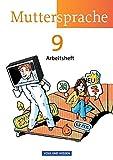 ISBN 3060617775