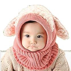 Beb pa uelos de cuello...