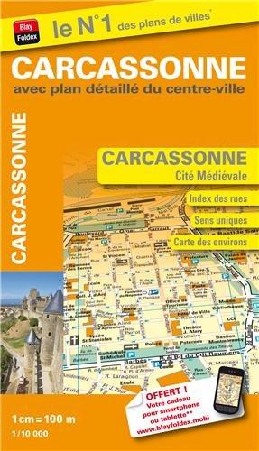 plan-de-carcassonne-avec-plan-dtaill-du-centre-ville-et-de-la-cit-mdivale