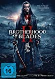 Brotherhood of Blades 2