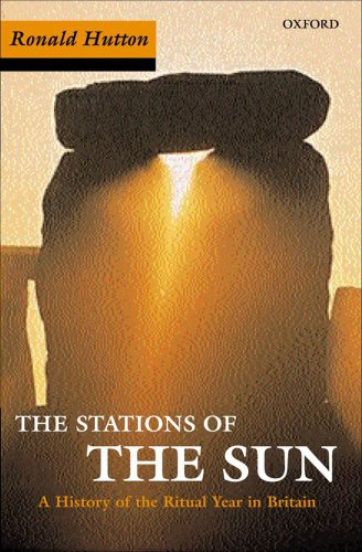 Stations of the sun a history of the ritual year in britain ebook stations of the sun a history of the ritual year in britain by hutton fandeluxe Gallery