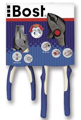 Jeux-de-pinces-BOST-Expert-Pince-multiprise-Pince-coupante-114540