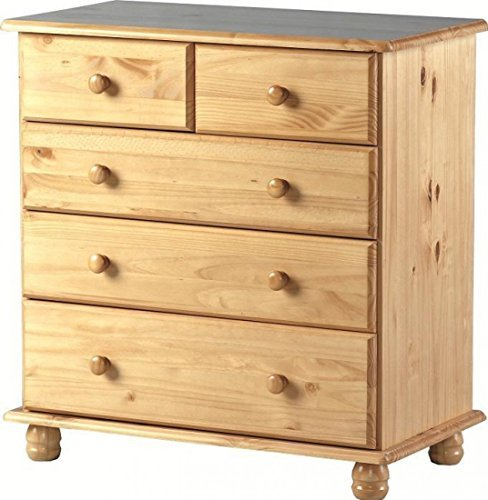 sol-3-2-drawer-chest-in-antique-pine-by-direct-place