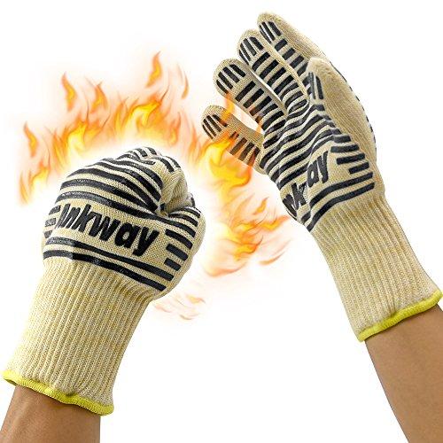 ankway-guantes-para-barbacoa-932f-de-calor-guantes-de-cocina-asar-a-la-parrilla-resistente-y-accesor