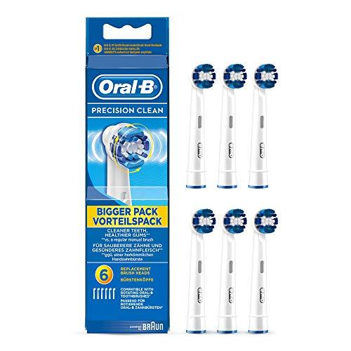 Oral-B Precision...