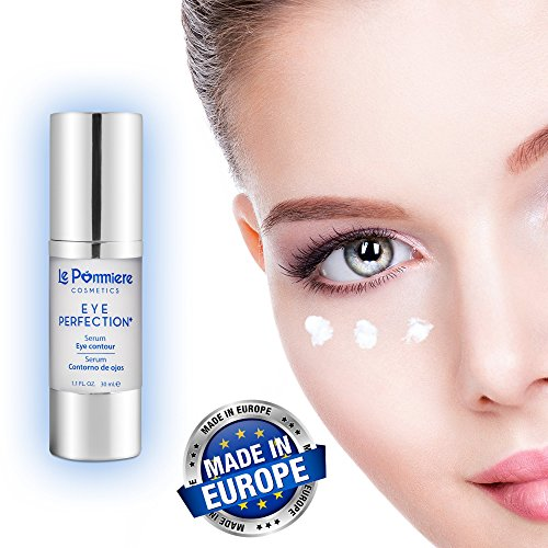 Producto Natural Y Reliable Performance Contorno De Ojos Antiarrugas Y Anti Edad Abeelium