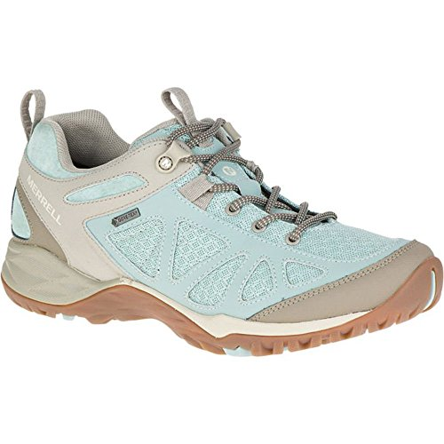 Merrell Womens/Ladies Siren Sport Q2 GTX Goretex Leather for sale  Delivered anywhere in UK