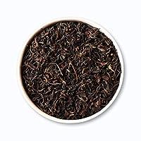 Teafloor Giddapahar Darjeeling Oolong Tea | Herbal Flavour | Tea for Weight Management | No Artificial Flavour | Tea Weight : 100gm /3.5 oz