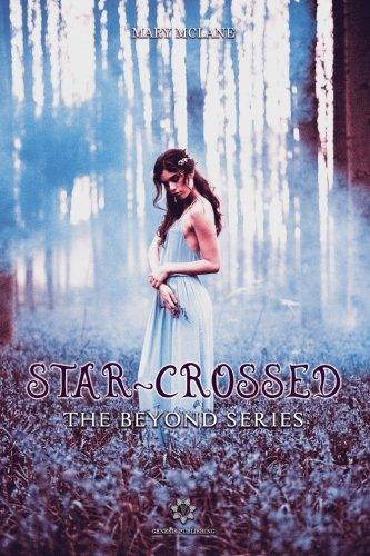 Star-Crossed: Volume 1